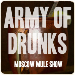 AOD Moscow Mule Image text