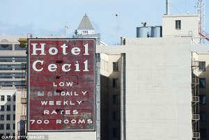 hotel cecil for shirt article-2281485-182655DB000005DC-70_634x424