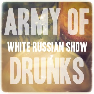 AOD_White_Russian_Show_Slug_SMALL_IMG_2969