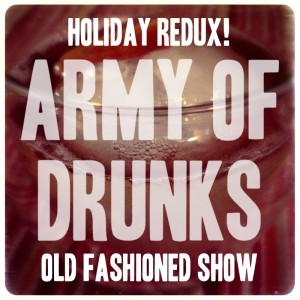 AOD_Old Fashioned_Holiday Slug_smal_IMG_3740