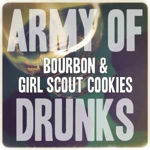 AOD_Bourbon_and_Cookies_show_slug_SMALL